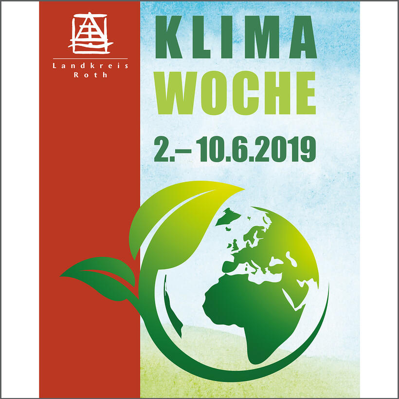 2019-06-12-FATH-Climate-week-in-Roth-County-Germany-FATH-shows-operational-sustainability-for-companies