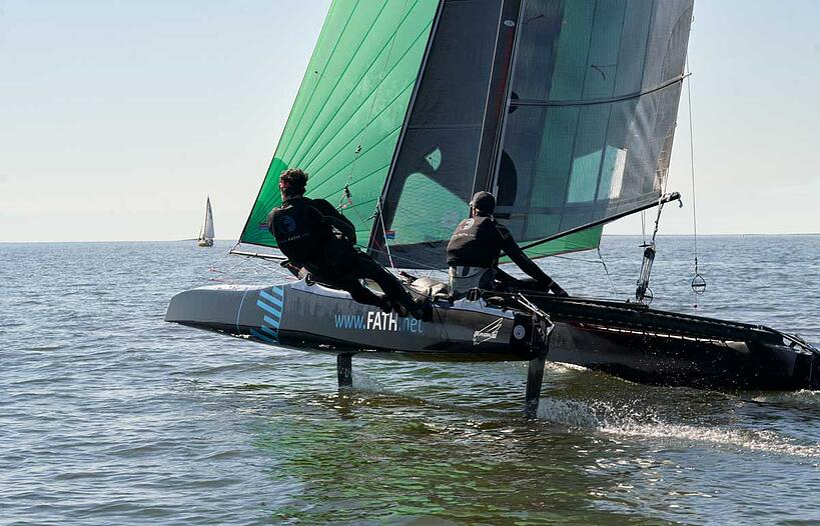 2019-11-14-FATH-FATH-Sailing-Team-zieht-positives-Fazit-für-die-Saison-2019-1200x771