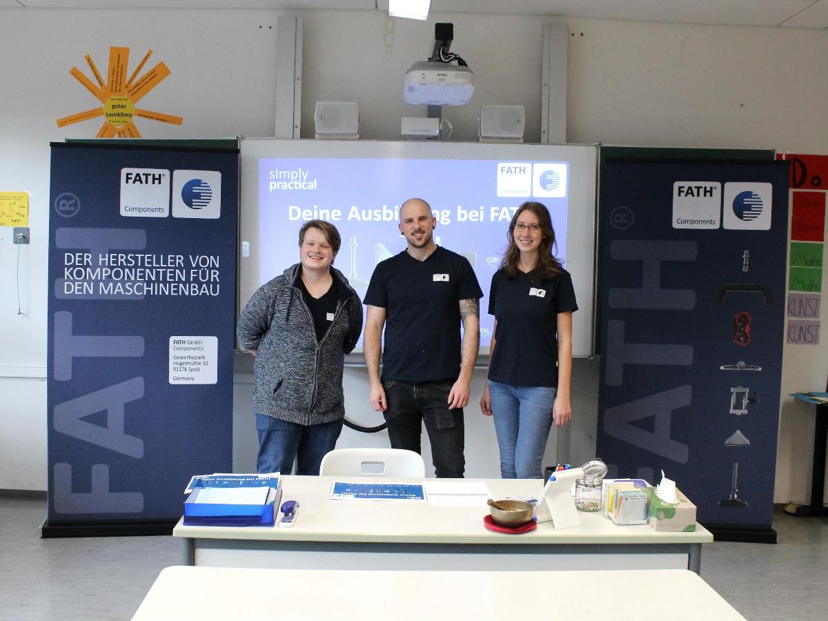 2020-02-05-FATH-Berufe-Nachmittag-der-Anton-Seitz-Mittelschule-in-Roth-1