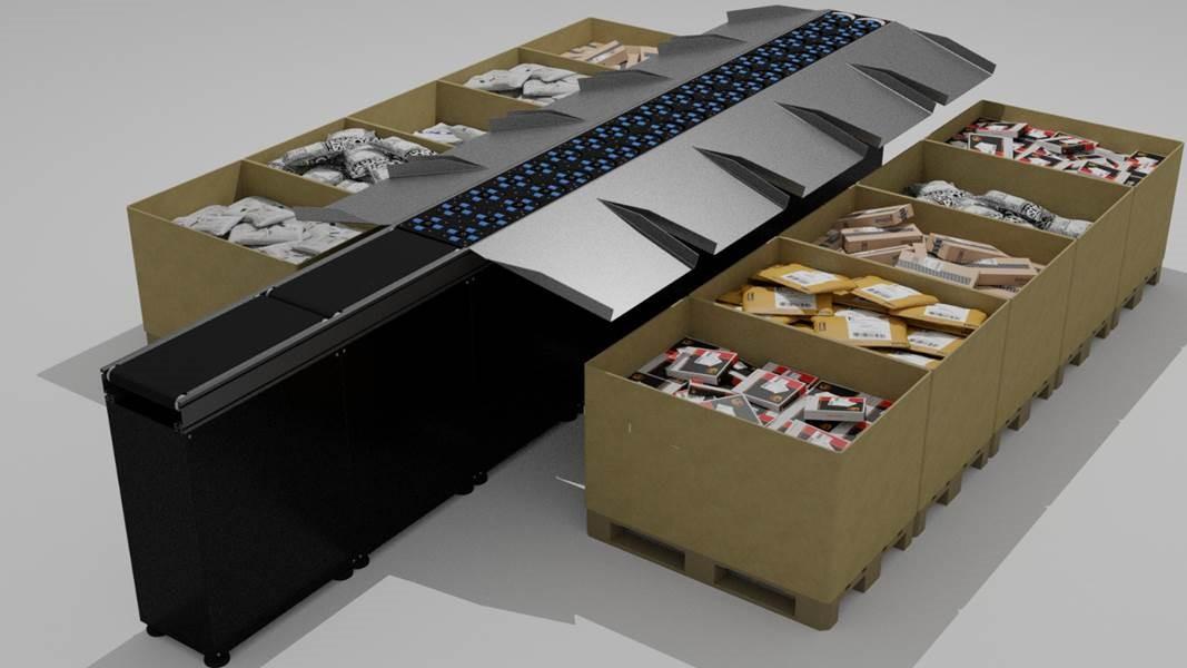 2021-03-30 FATH-Bild - Flowsort BV wird Teil der FATH Gruppe - 1067x600-24 - A